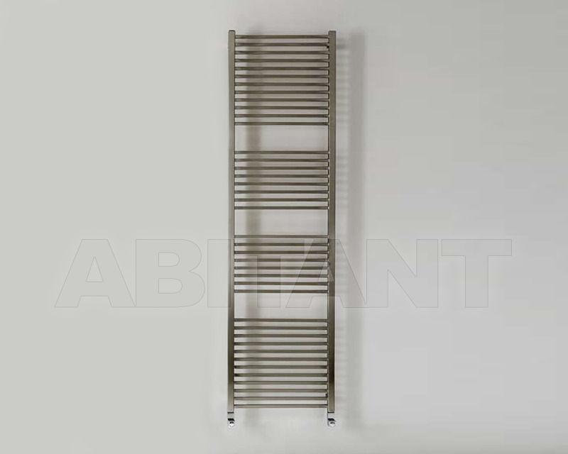Купить Радиатор D.A.S. radiatori d'arredo Generale 082 050