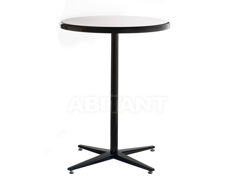 Купить Столик кофейный Flora L'abbate Flora 121.20