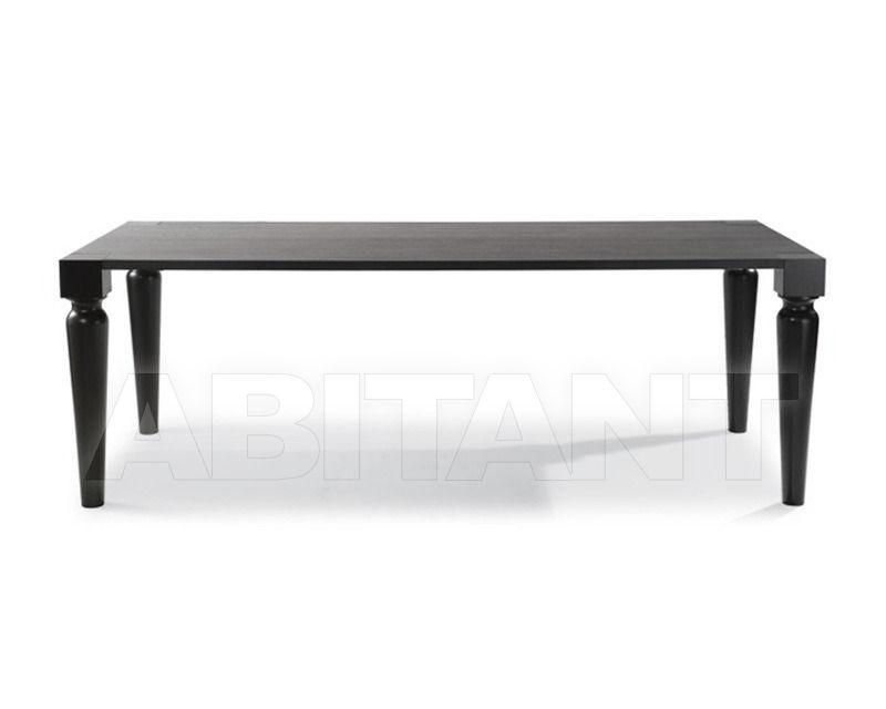 Купить Стол обеденный Tonon  Tables 868.22