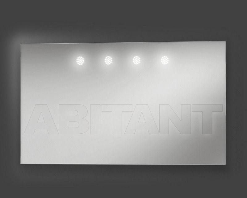 Купить Зеркало LED Artelinea Specchi TLS1