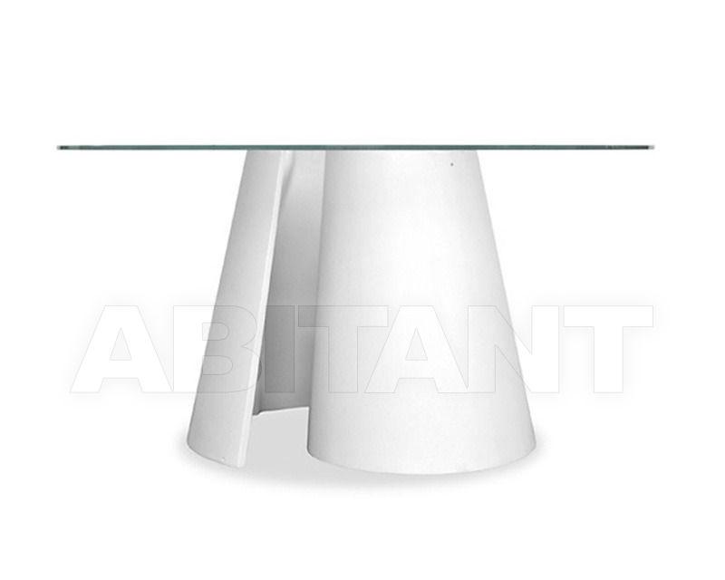 Купить Столик кофейный Tonon  Tables 829.16