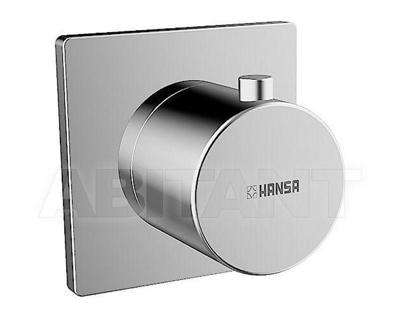 Купить Переключатель Hansa Bathroom Fittings 0287 9172