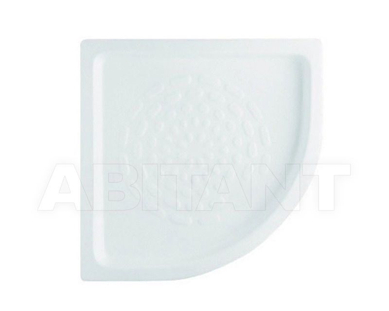 Купить Душевой поддон Hidra Ceramica S.r.l. Piatti Doccia A 207