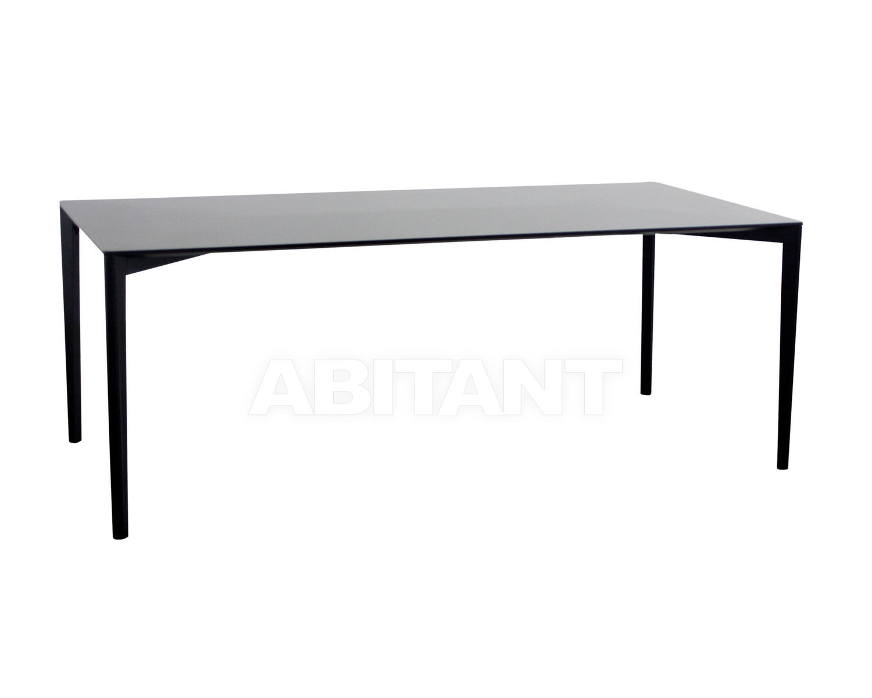 Купить Стол обеденный Framework L'abbate Framework 159.11