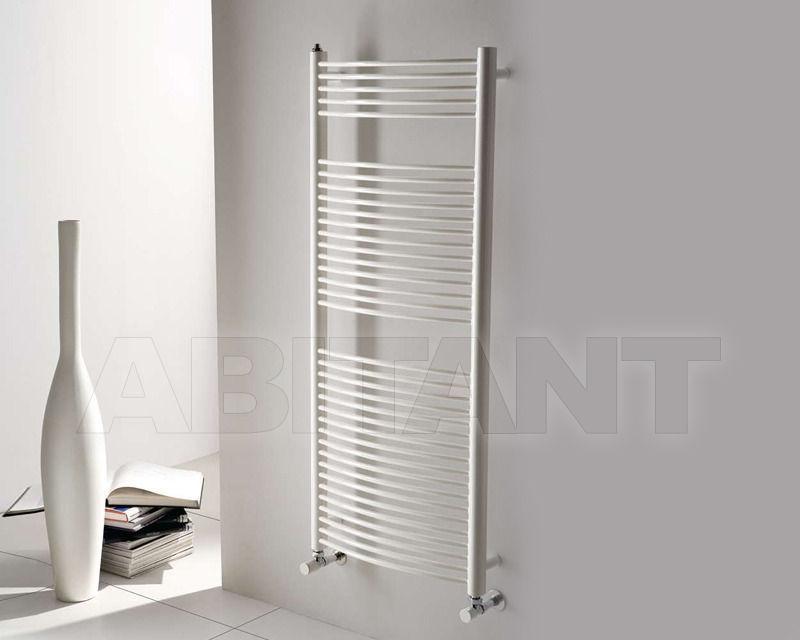 Купить Полотенцесушитель D.A.S. radiatori d'arredo Generale 020 050
