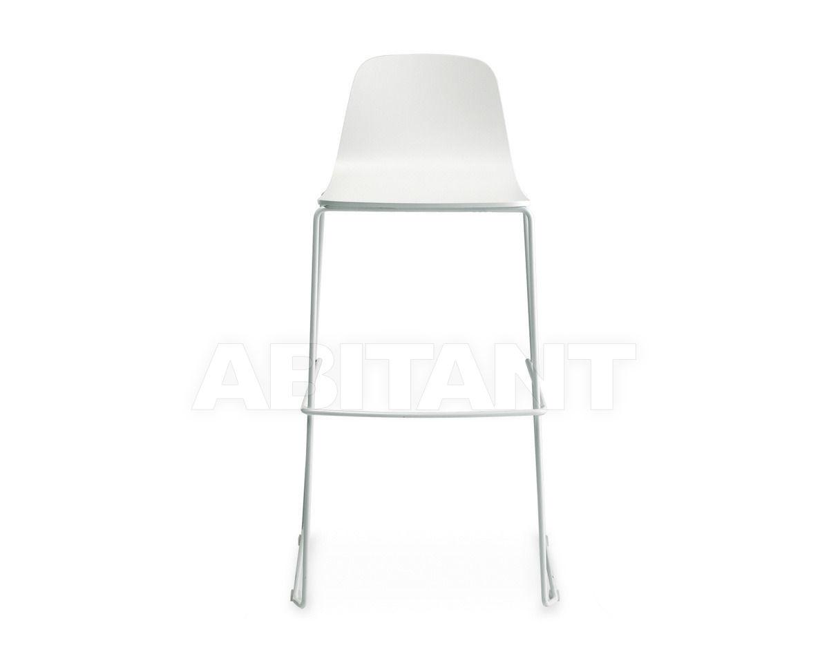 Купить Барный стул Hole L'abbate Hole 124.10