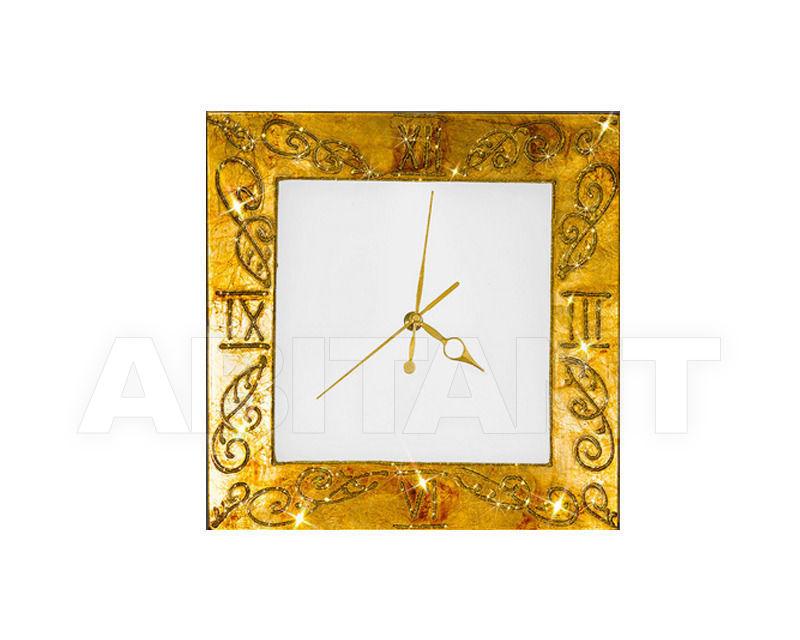 Купить Часы настенные Kolarz Inspiration 0331.20.AU