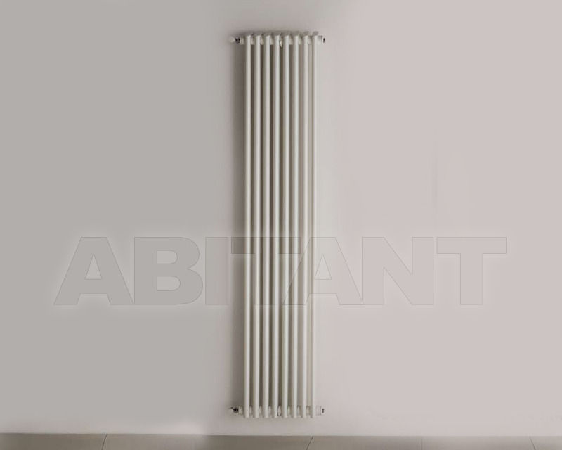 Купить Радиатор KEM D.A.S. radiatori d'arredo Generale 031 200