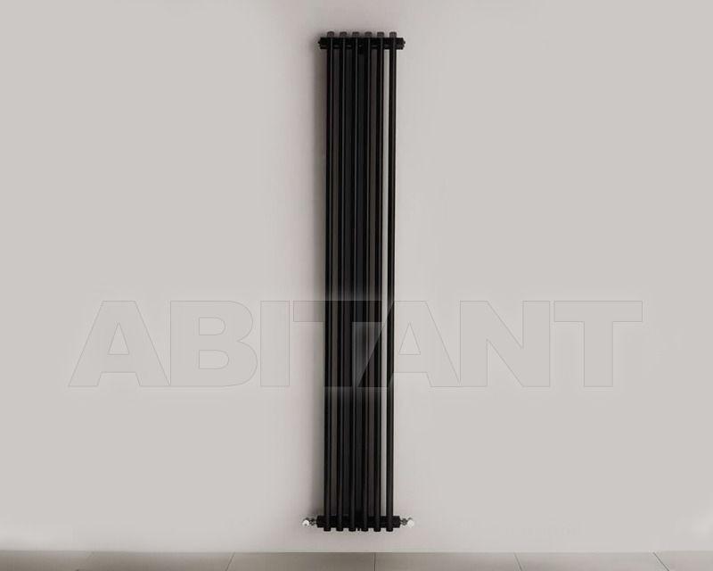 Купить Радиатор KEM D.A.S. radiatori d'arredo Generale 031 200 black