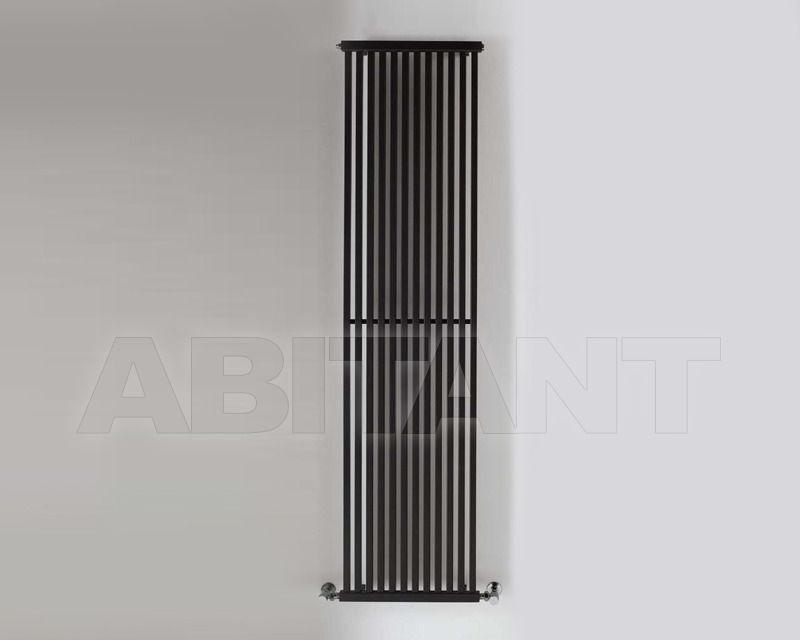 Купить Радиатор ETA D.A.S. radiatori d'arredo Generale 017E 200