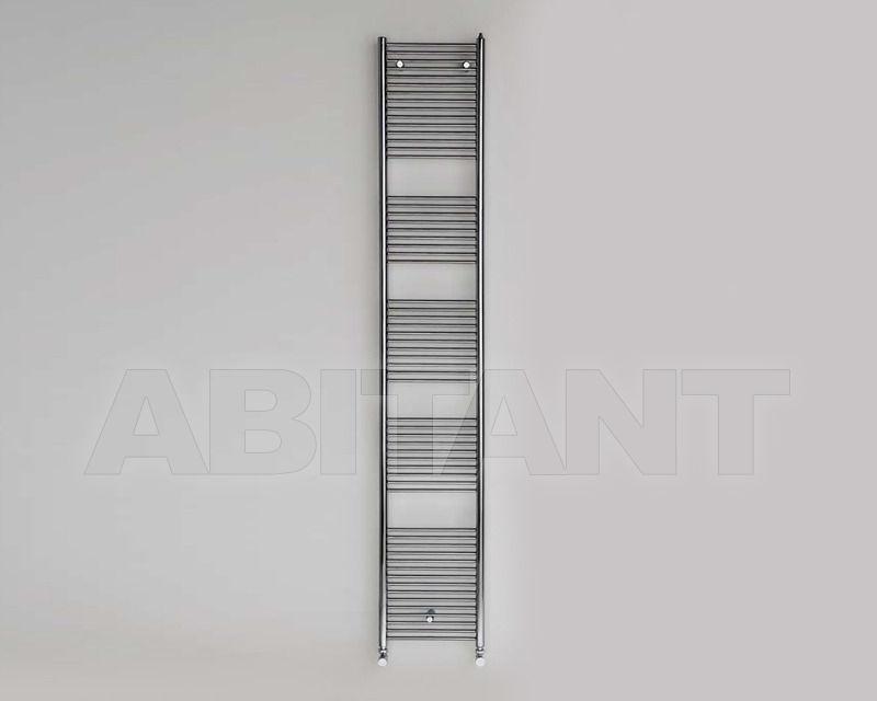 Купить Полотенцесушитель D.A.S. radiatori d'arredo Generale 041 035 CS