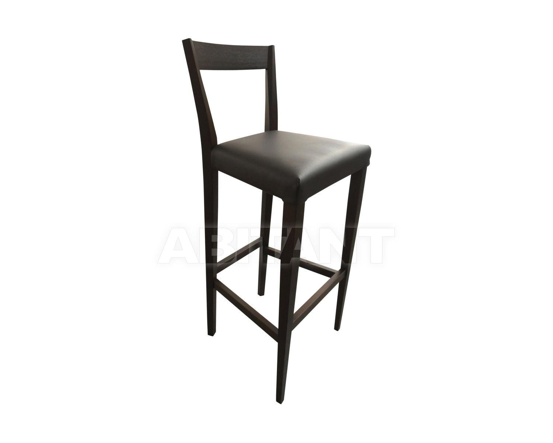 Купить Барный стул Livia L'abbate Livia 116.03