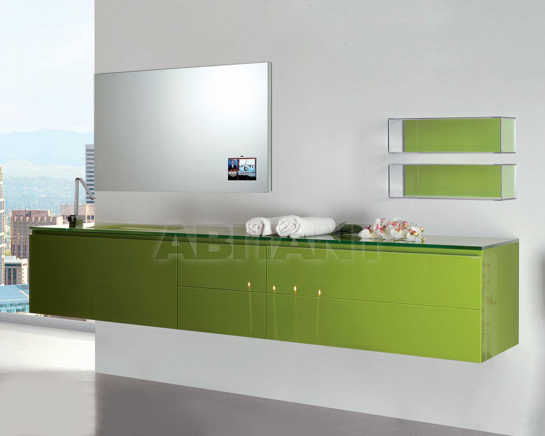 Купить Композиция MONOLITE Artelinea Furniture al 225
