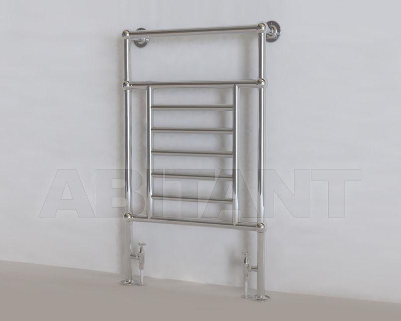 Купить Полотенцесушитель D.A.S. radiatori d'arredo Luxury ARON2