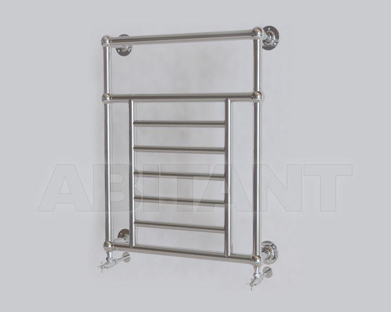 Купить Полотенцесушитель D.A.S. radiatori d'arredo Luxury ALFEO