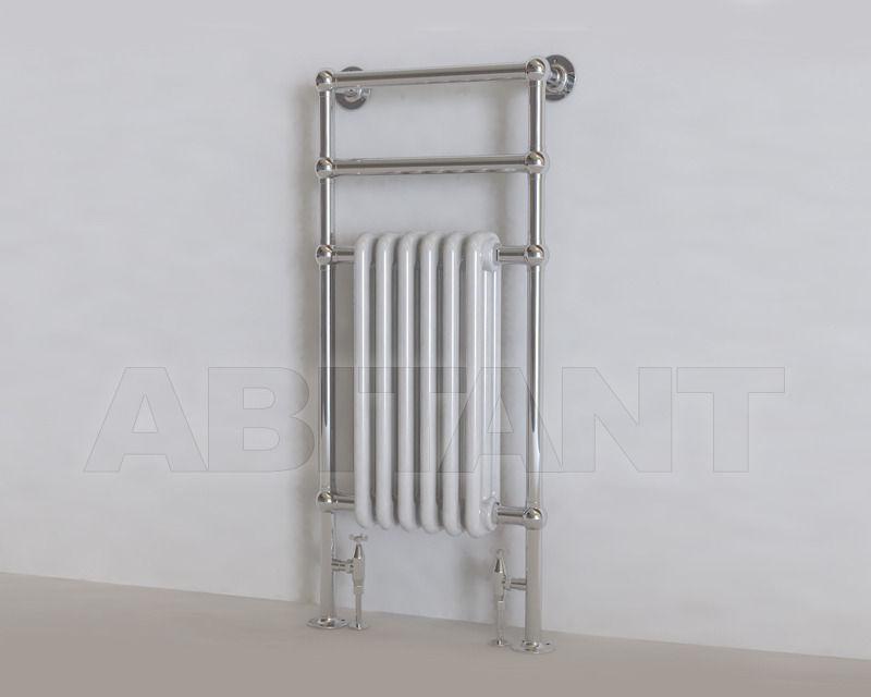 Купить Полотенцесушитель D.A.S. radiatori d'arredo Luxury ALTEA