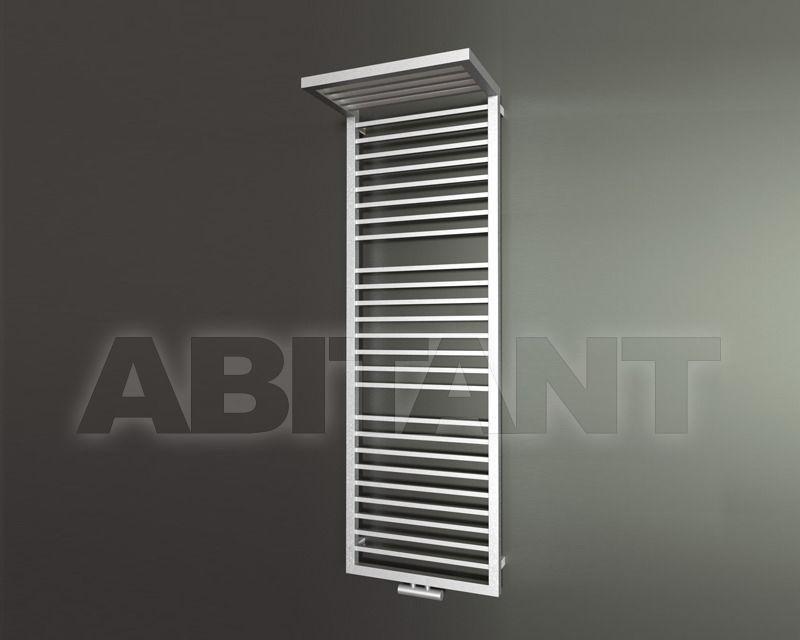Купить Полотенцесушитель D.A.S. radiatori d'arredo Square 089 050
