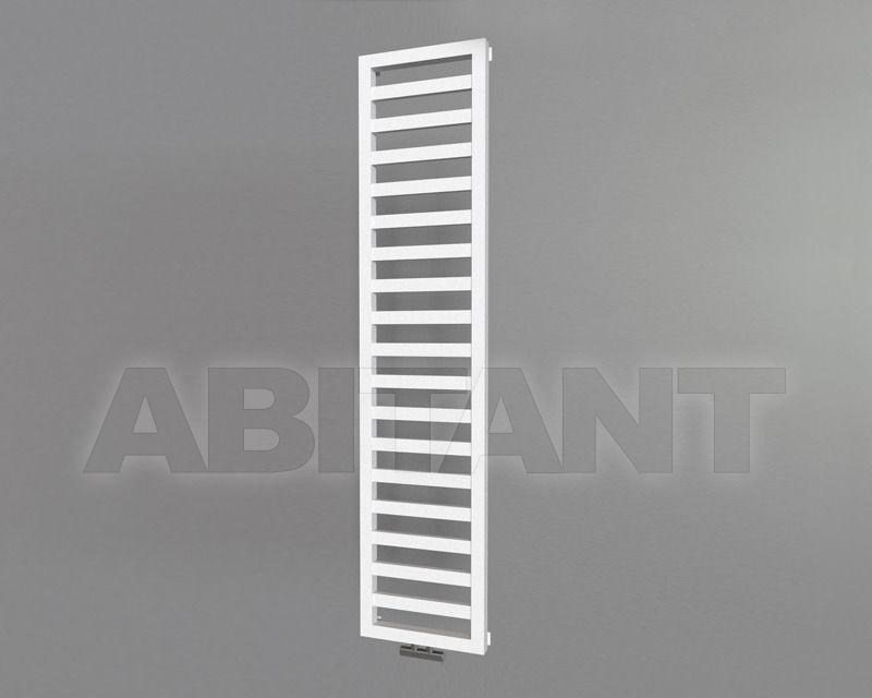 Купить Полотенцесушитель D.A.S. radiatori d'arredo Square 090 S 050