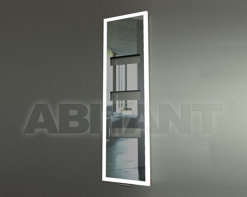 Купить Полотенцесушитель D.A.S. radiatori d'arredo Square 090 G 050 COLORED