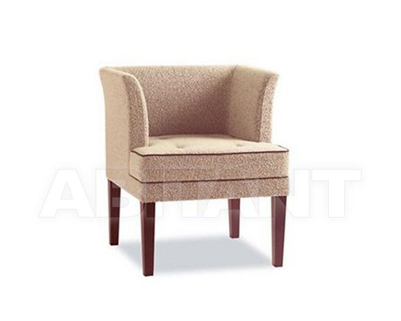 Купить Кресло Tonon  Seating Concepts 222.31