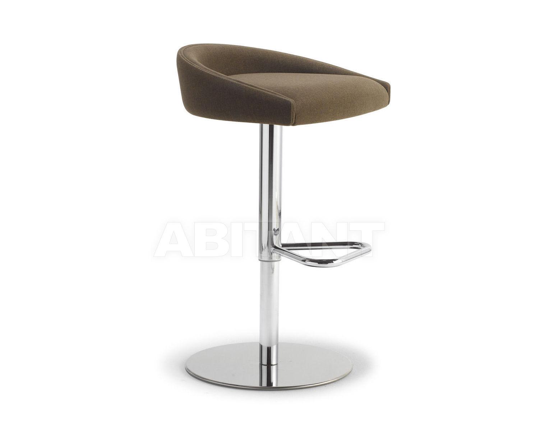 Купить Барный стул Accento Albert ALBERT SGC