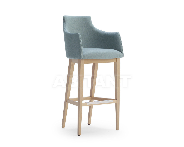 Купить Барный стул Accento Albert-one ALBERTONE SGSCARM