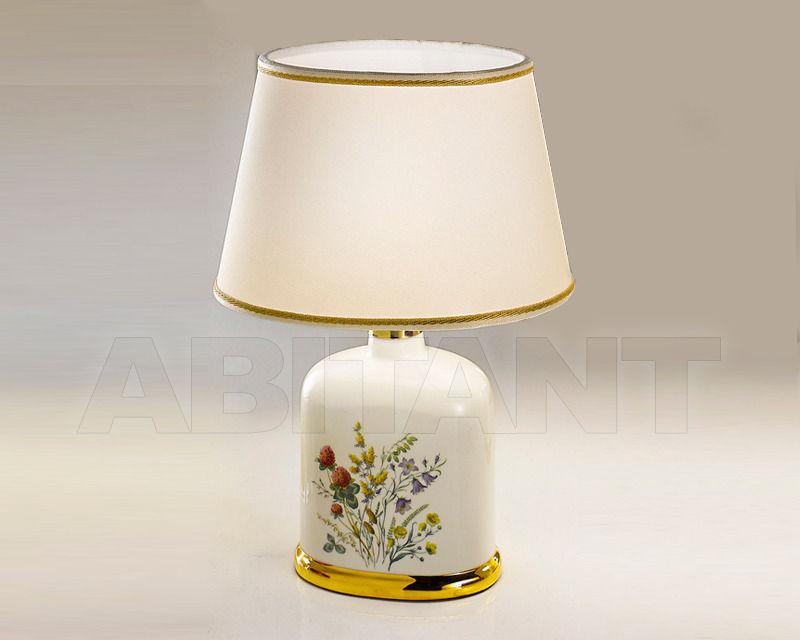Купить Лампа настольная Kolarz Solution 0307.71.4
