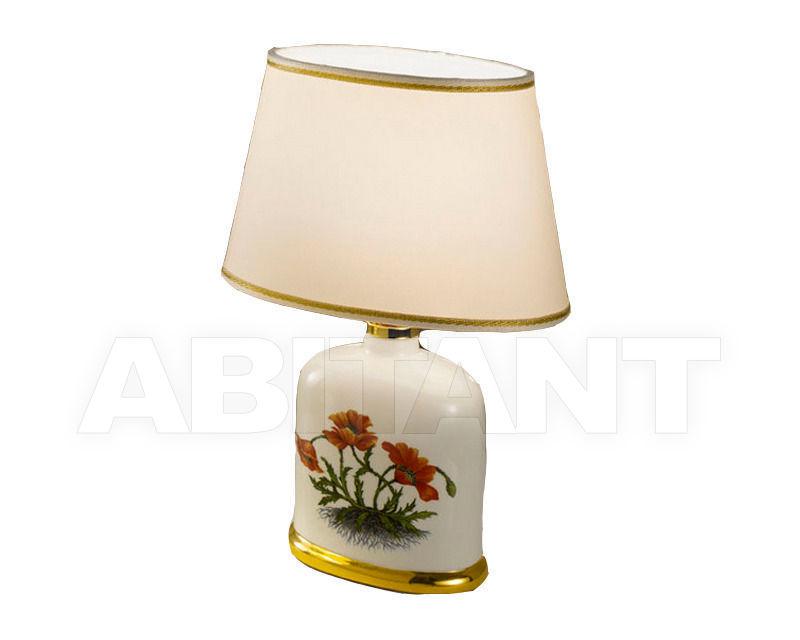 Купить Лампа настольная Kolarz Solution 0307.71.2