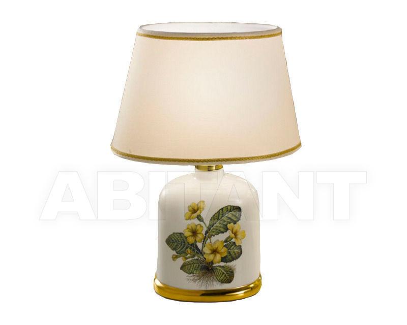 Купить Лампа настольная Kolarz Solution 0307.71.1