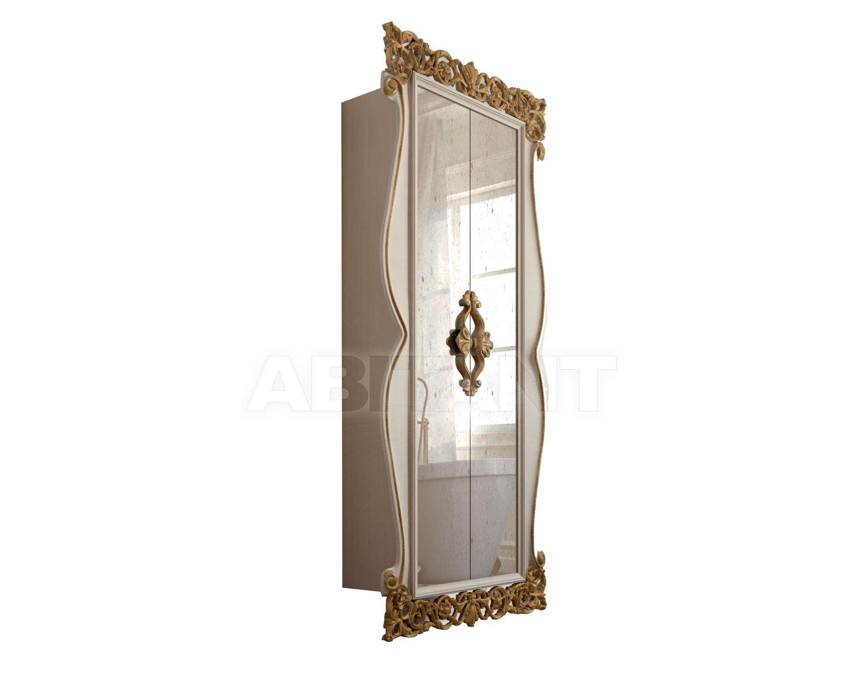 Купить Витрина Flora Style 2012 3017