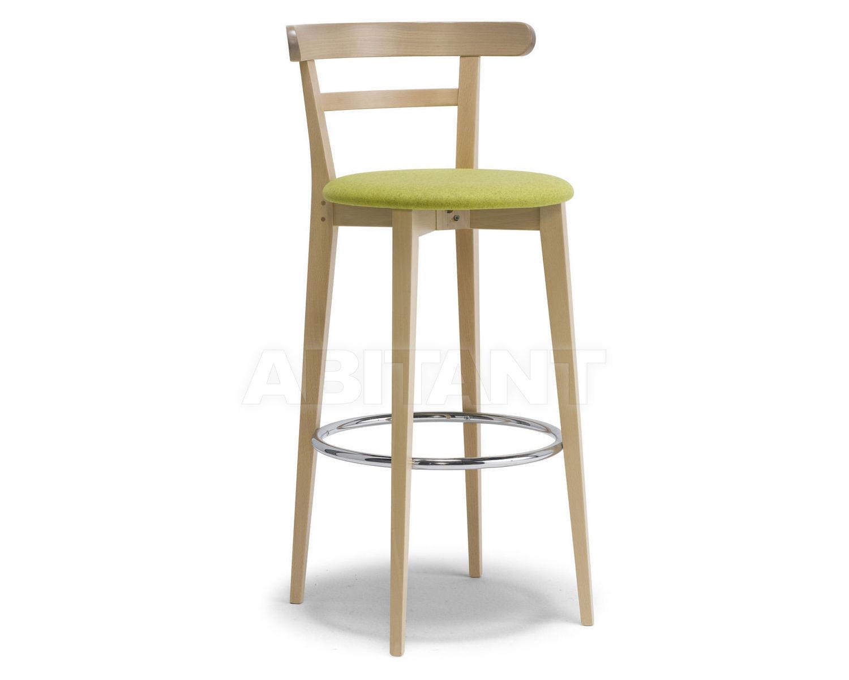 Купить Барный стул Accento Elisa ELISA SG