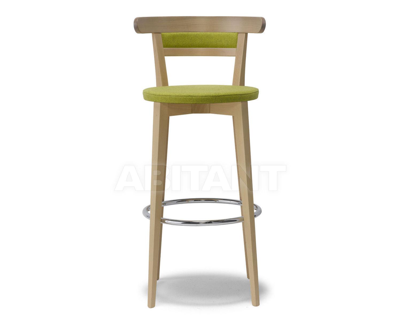 Купить Барный стул Accento Elisa ELISA SGISP