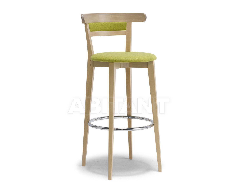 Купить Барный стул Accento Elisa ELISA SGSP