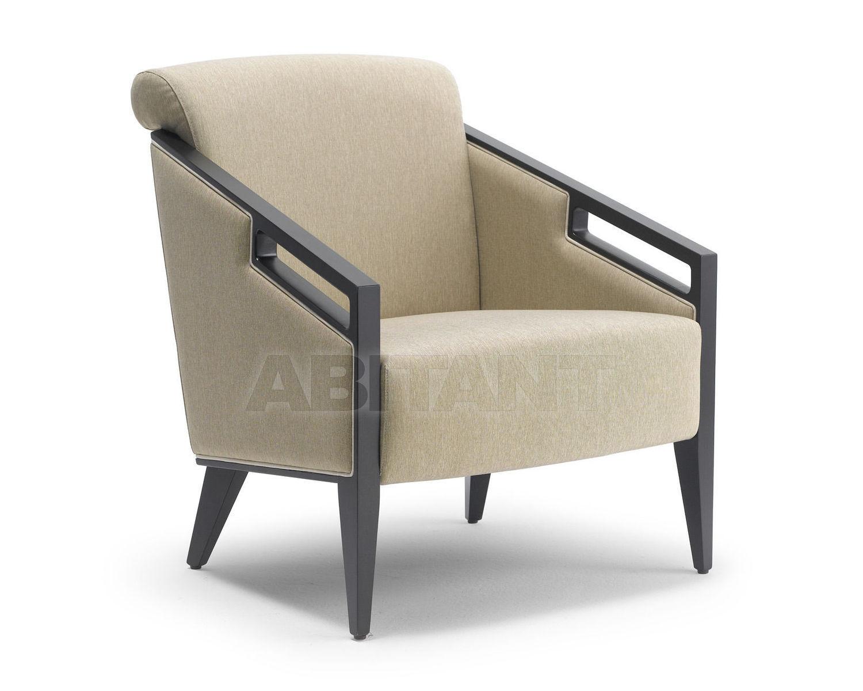 Купить Кресло Accento Elpis ELPIS PLDELUXE