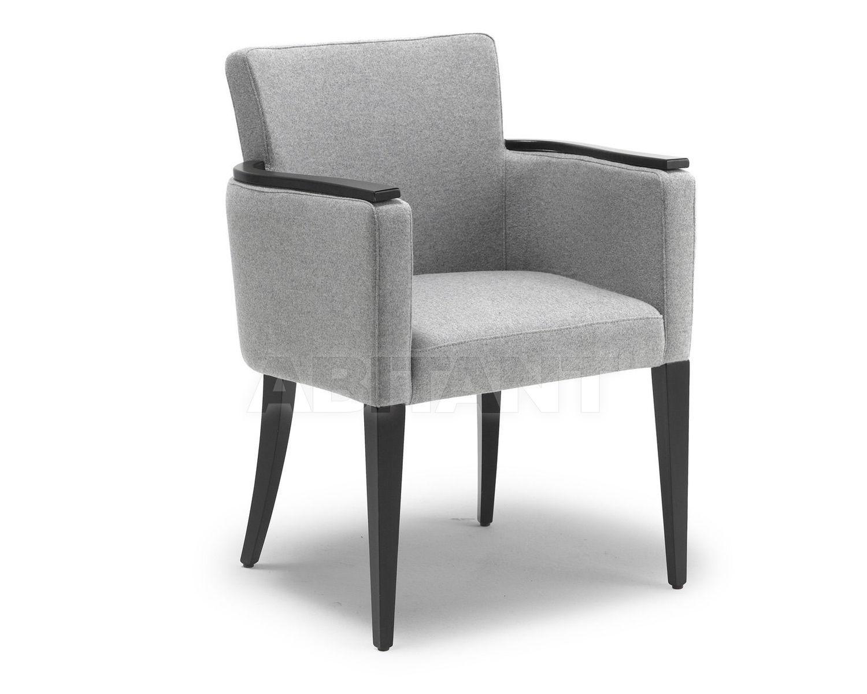 Купить Кресло Accento Fiamma FIAMMA TF SPECIAL
