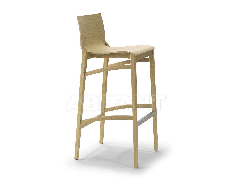 Купить Барный стул Accento Flex FLEX SG1 OAK