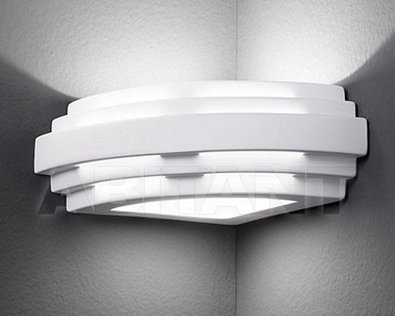 Купить Светильник настенный Kolarz Solution 0290.61E
