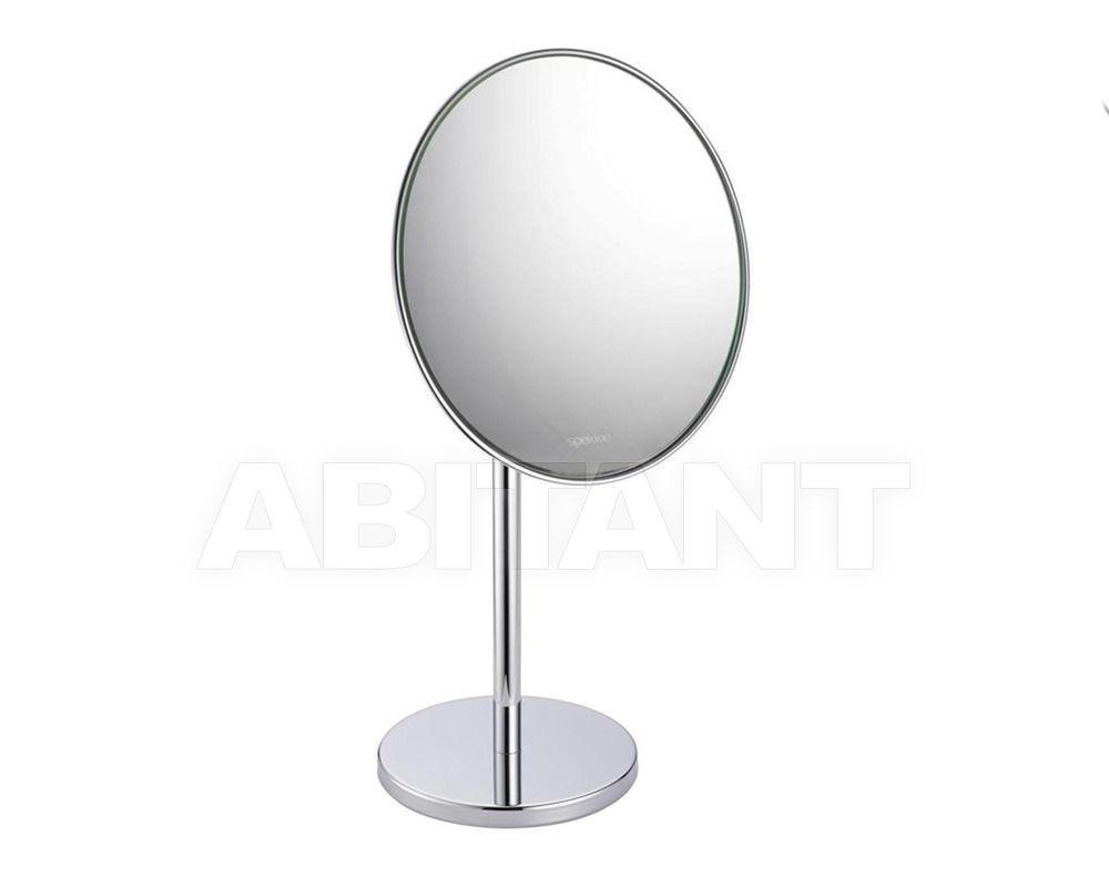 Купить Зеркало Monteleone Spekkio 1.03.183