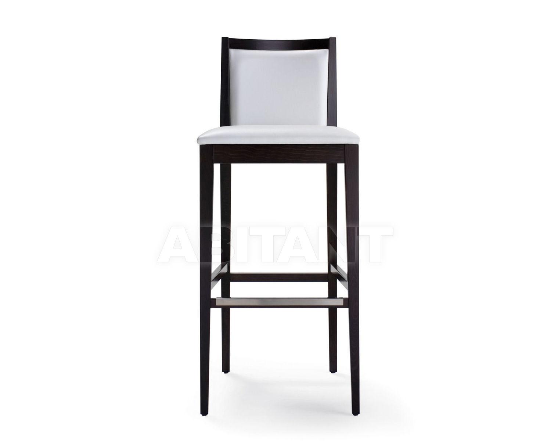 Купить Барный стул Accento Micha MICHA SGI