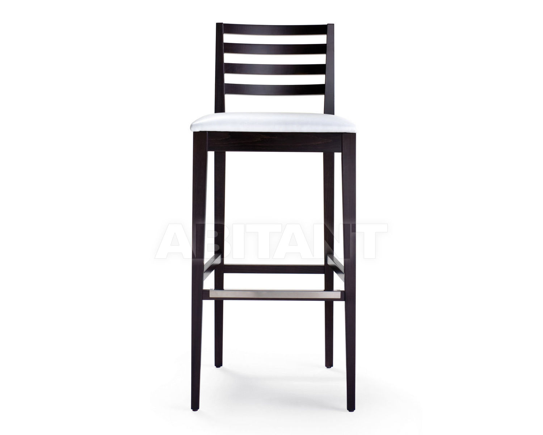 Купить Барный стул Accento Micha MICHA SGST