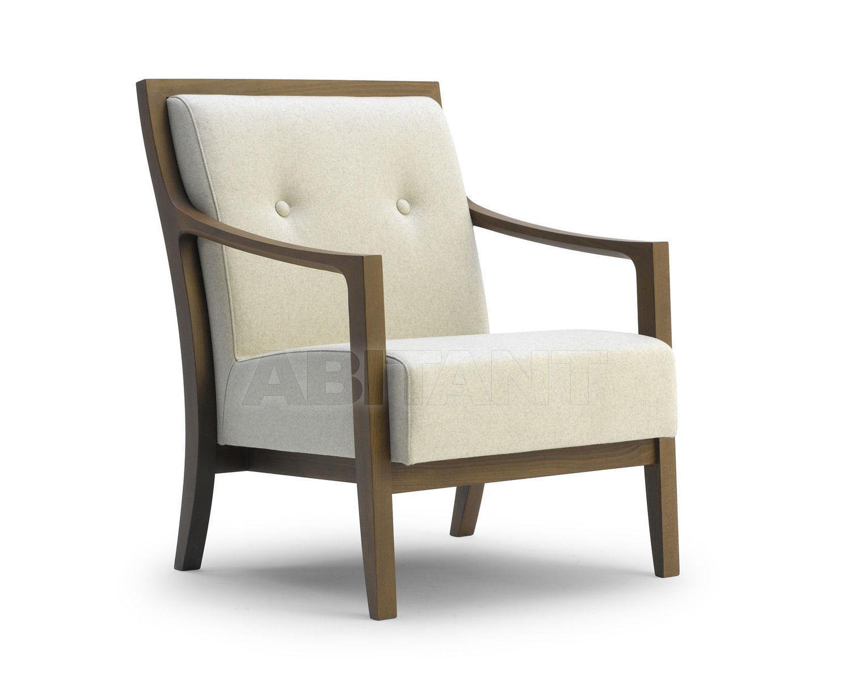 Купить Кресло Accento Millennium MILLENNIUM P DELUXE