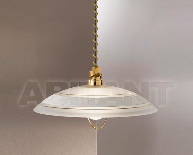 Купить Светильник Kolarz Solution 0260.30M.3