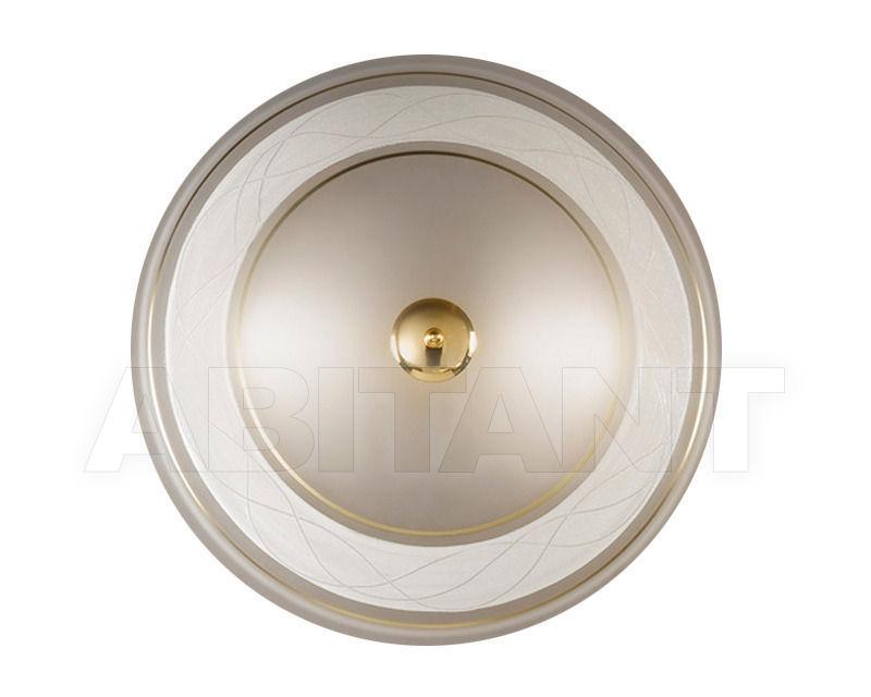 Купить Светильник Kolarz Solution 0260.12L.3