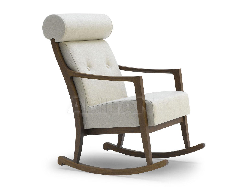 Купить Кресло Accento Millennium MILLENNIUM PXD DELUXE