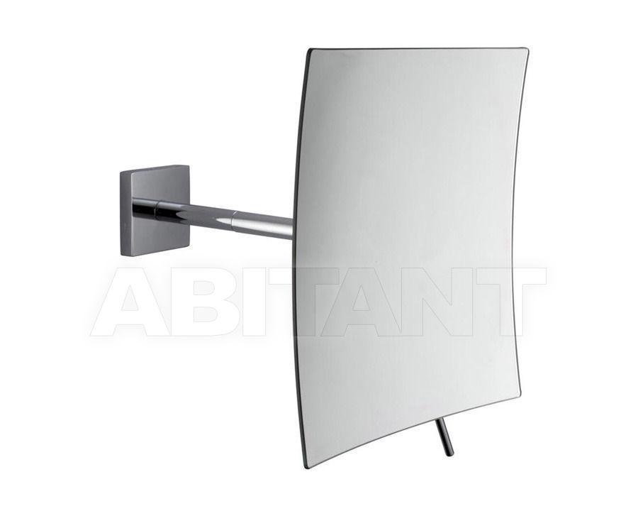 Купить Зеркало Monteleone Kosmetico 1.03.141