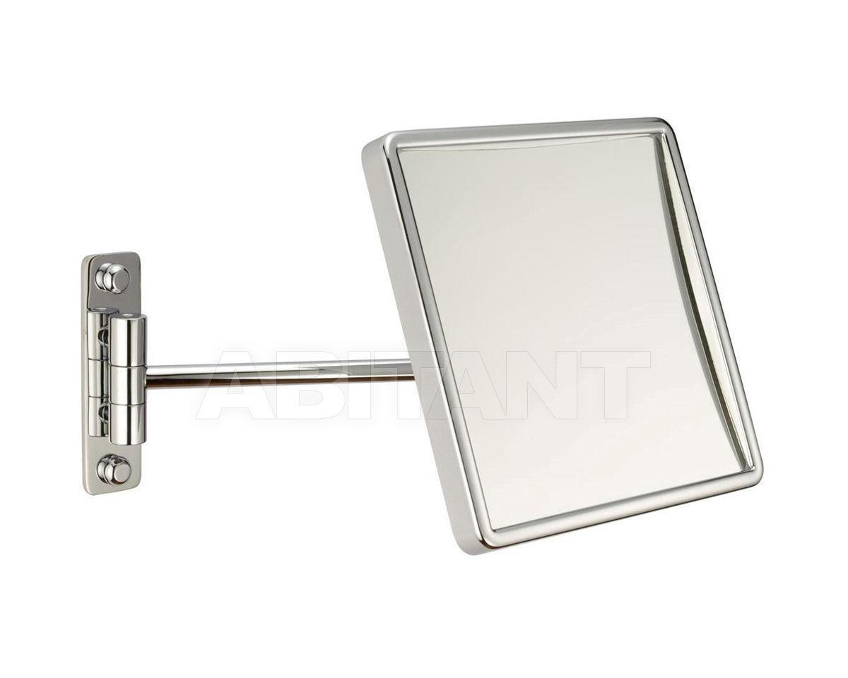 Купить Зеркало Monteleone Kosmetico 1.03.159