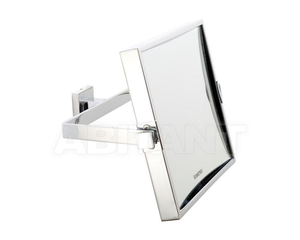 Купить Зеркало Monteleone Kosmetico 1.03.168