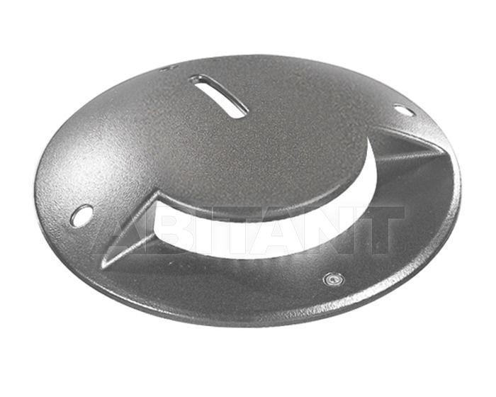 Купить Встраиваемый светильник Rossini Illuminazione Classic 110-GR