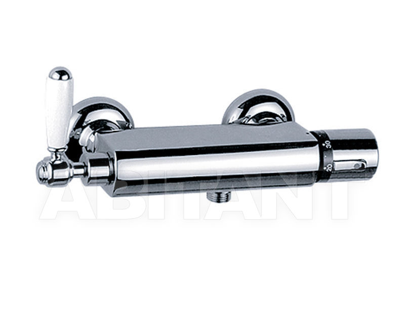 Купить Смеситель термостатический Joerger Delphi 109.20.255