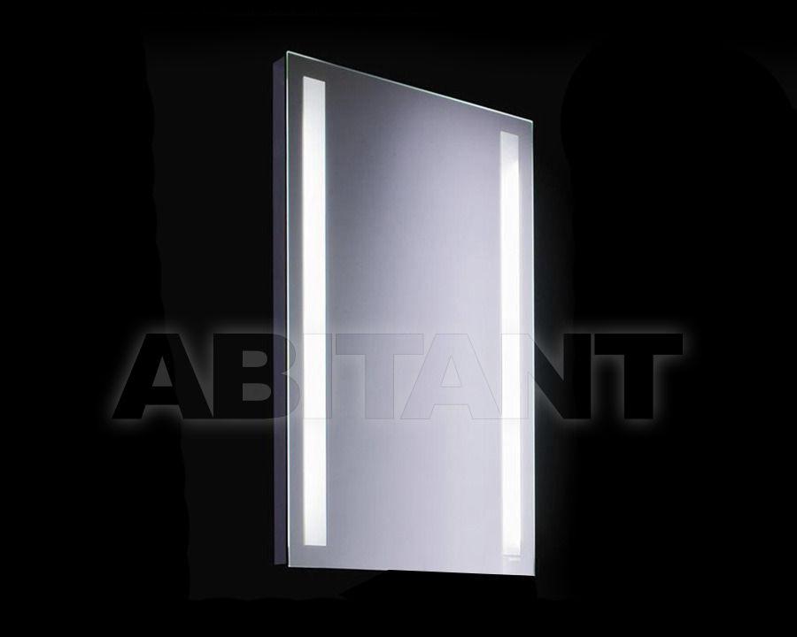 Купить Зеркало SIRIO Monteleone Spekkio 1.04.127L2VN